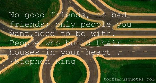 Quotes About Friends Who Uses You