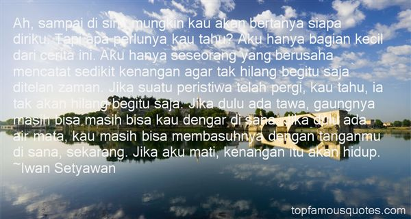 Quotes About Gaung