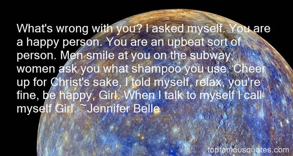 Quotes About Girl Talk