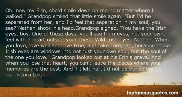 Quotes About Grandpop