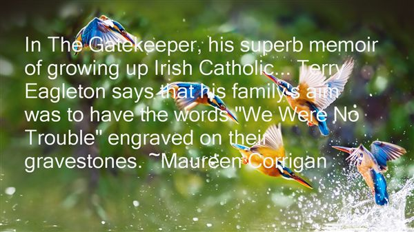 Quotes About Gravestone