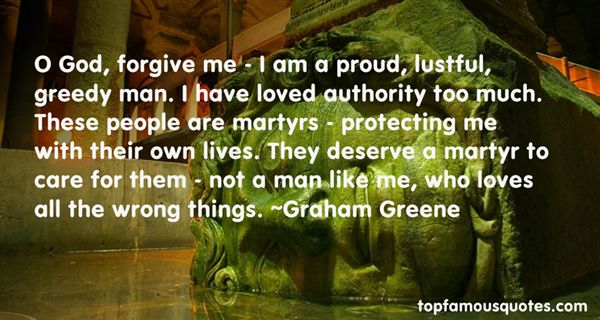 Quotes About Greedy People: Greedy People Quotes: Best 20 Famous Quotes About Greedy