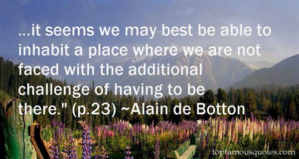 Quotes About Habit 2