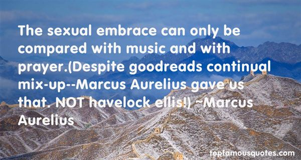 Quotes About Havelock