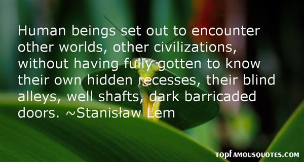 Quotes About Having Recess