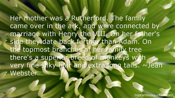 Quotes About Henry Viii