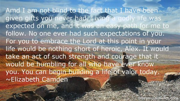 Quotes About Heroic