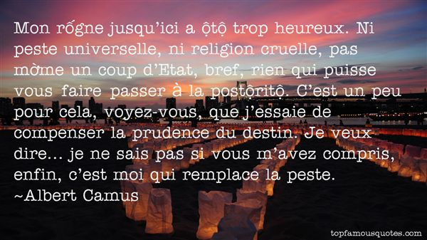 Quotes About Heure