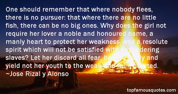 Quotes About Honoured