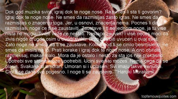 Quotes About Igraj