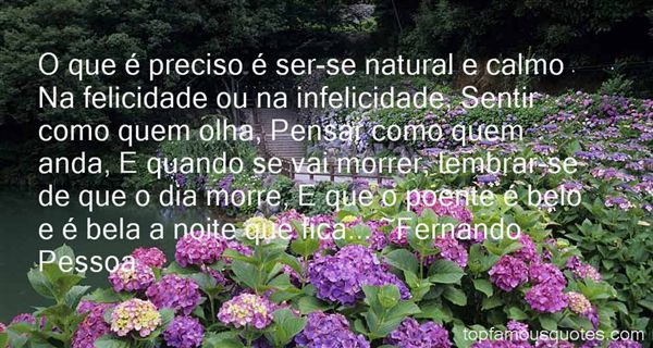 Quotes About Infelicidade