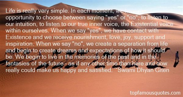 Quotes About Inspira