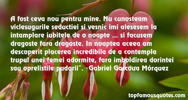 Quotes About Intamplare