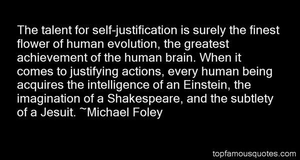 Quotes About Intelligence Einstein