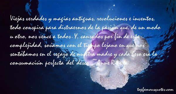 Quotes About Inventos