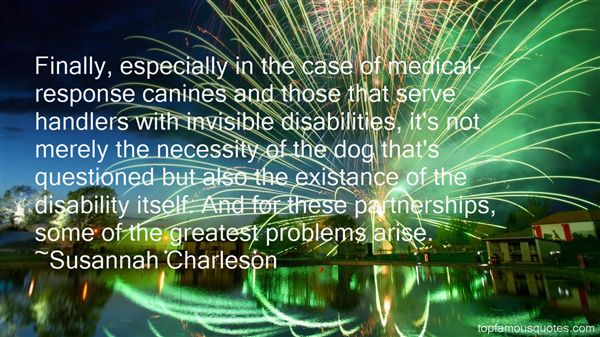 Quotes About Invisible Disability
