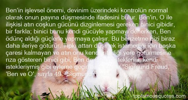 Quotes About Istek