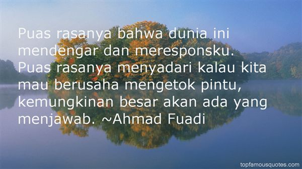 Quotes About Jawa