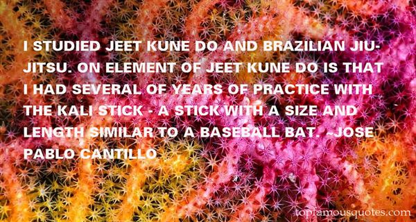 Quotes About Jeet