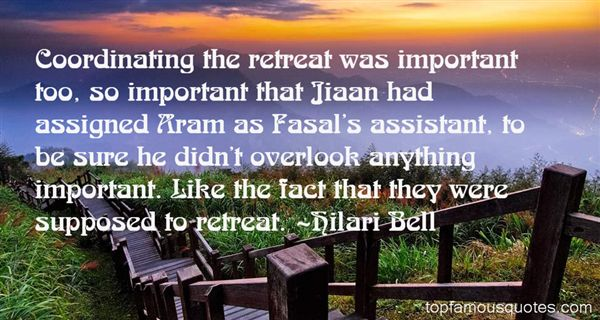 Quotes About Jiaan