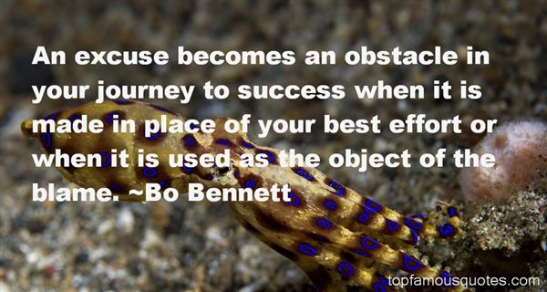 Journey To Success Quotes Best 11 Famous Quotes About Journey To
