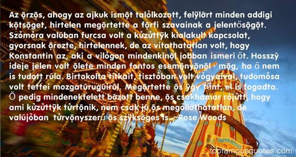 Quotes About Konstantin