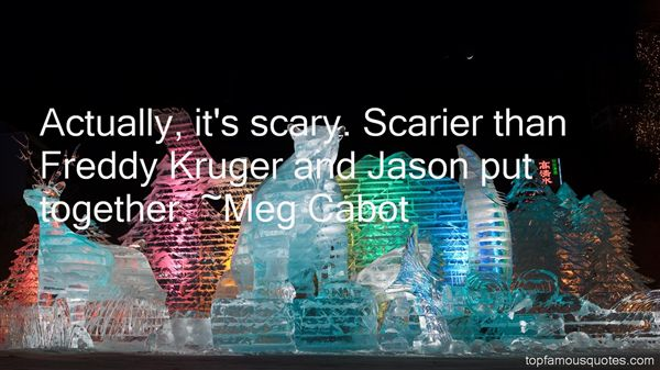 Quotes About Kruger