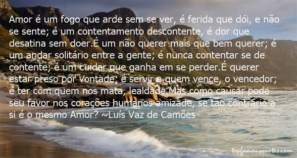 Quotes About Leal