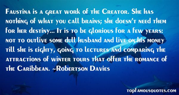 Quotes About Lecture