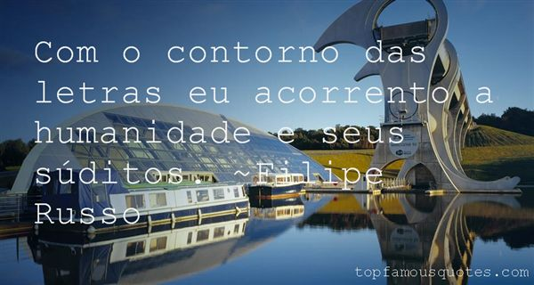 Quotes About Letras