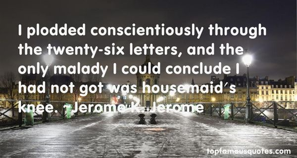 Quotes About Letter K