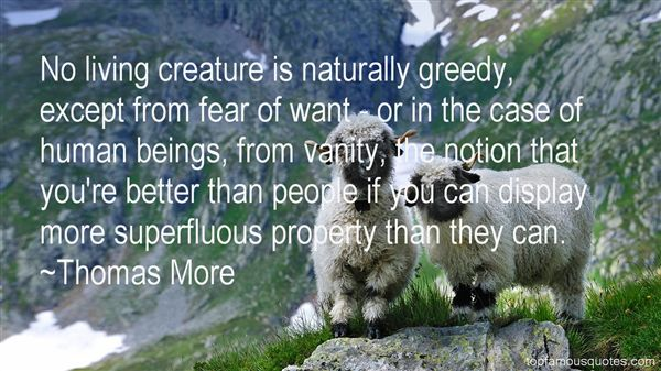 Quotes About Living Naturally