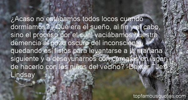 Quotes About Loco
