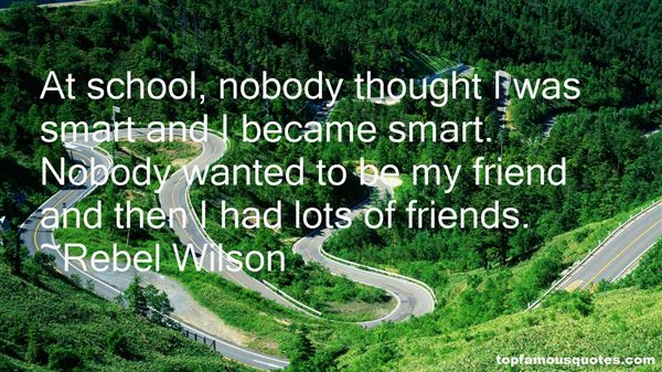 Quotes About Lots Of Friends