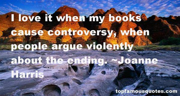 Quotes About Love Argue