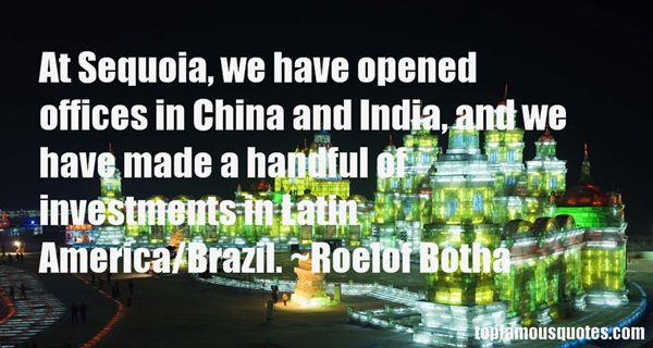 Quotes About Made In America