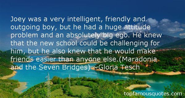 Quotes About Maradonia