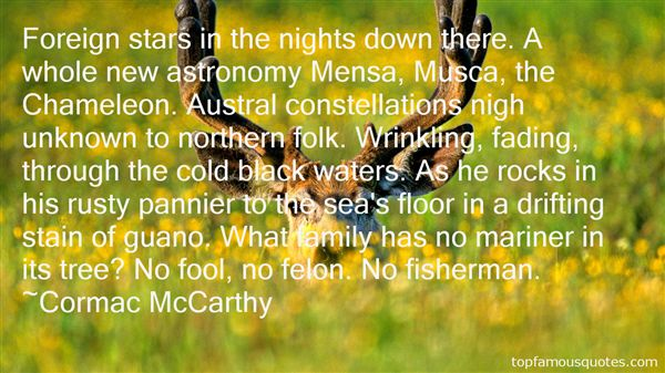 Quotes About Marine