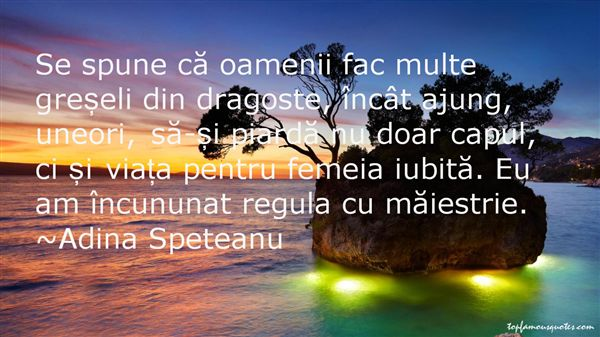 Quotes About Meia