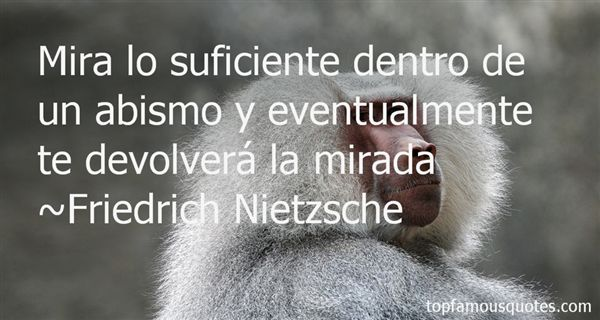 Quotes About Mente