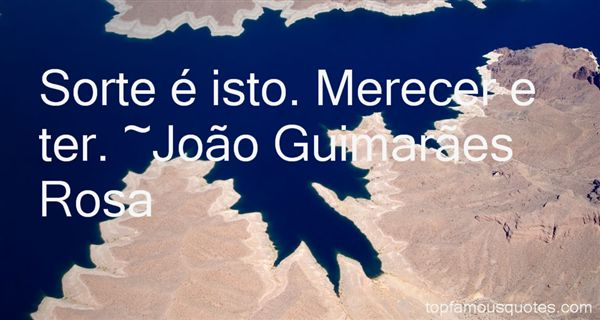 Quotes About Merecer