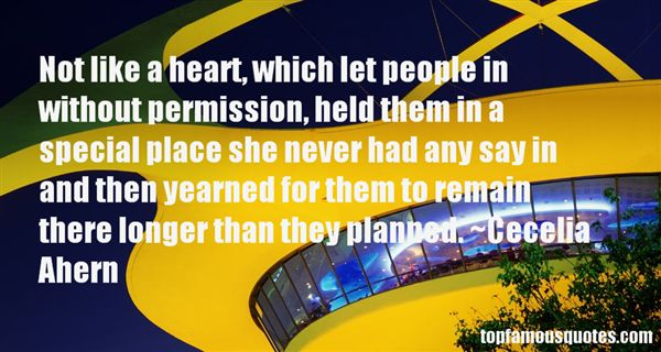 Quotes About Mission