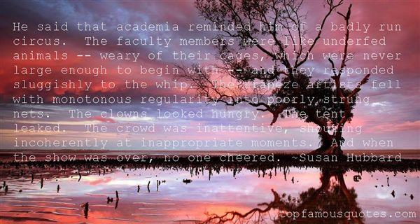 Quotes About Monotonous