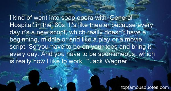 Quotes About Movie Toes
