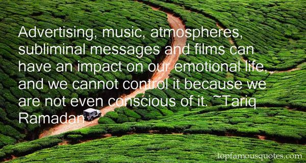 Quotes About Music And Life