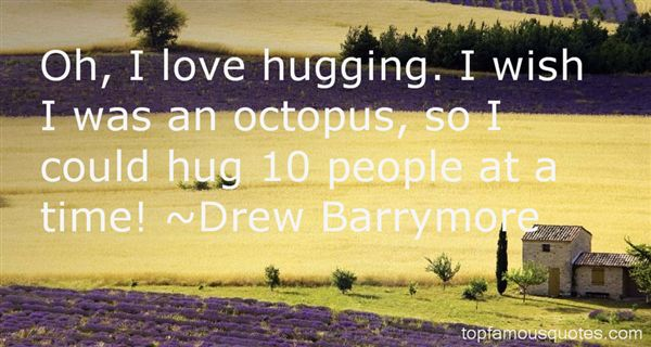 Quotes About Octopus