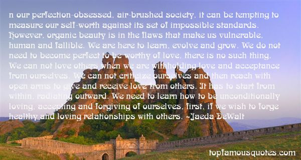 Quotes About Open Relationships