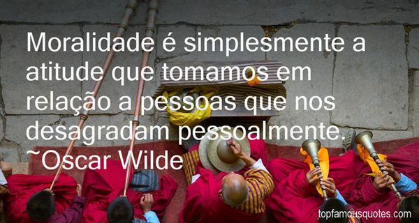 Quotes About Oralidade