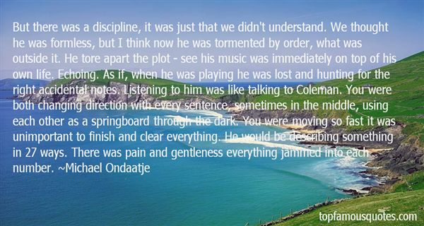 Quotes About Outside Play