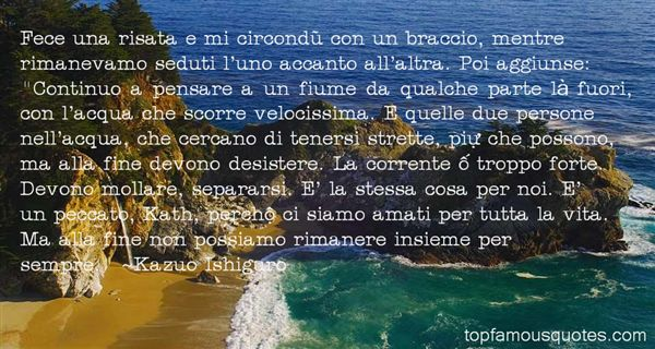 Quotes About Peccato